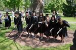 Hamilton Graduation-38