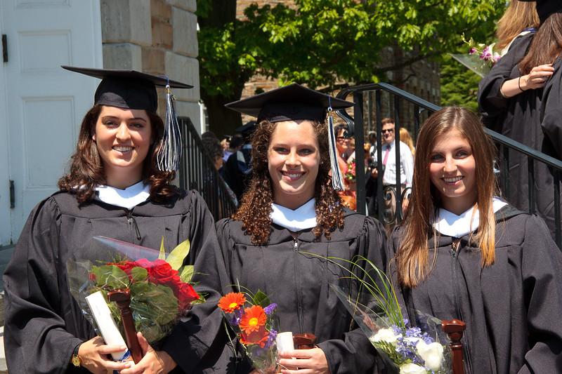 Hamilton Graduation-51