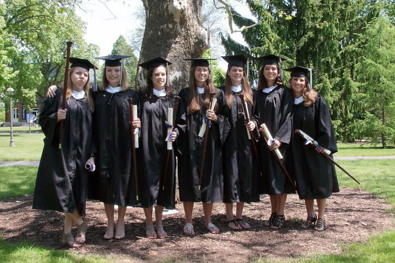Hamilton Graduation-30