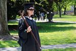 Hamilton Graduation-62