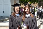 Hamilton Graduation-50