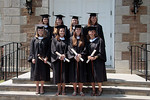 Hamilton Graduation-42