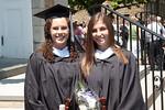Hamilton Graduation-49