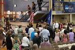 Hamilton Graduation-15
