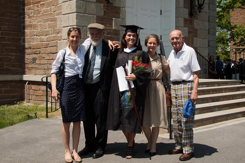 Hamilton Graduation-46