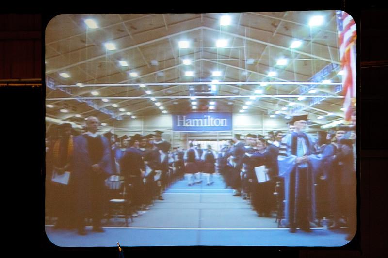 Hamilton Graduation-29