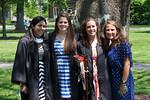 Hamilton Graduation-64