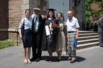 Hamilton Graduation-48