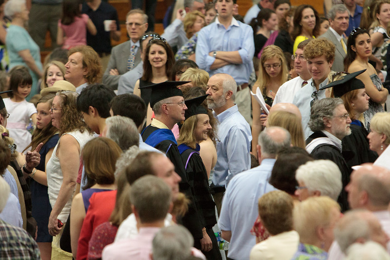 Hamilton Graduation-22