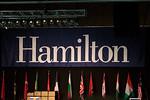 Hamilton Graduation-13