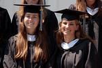 Hamilton Graduation-44