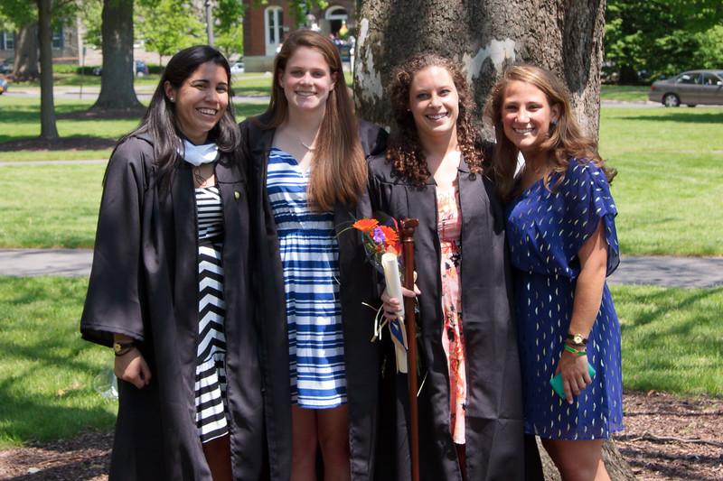 Hamilton Graduation-63