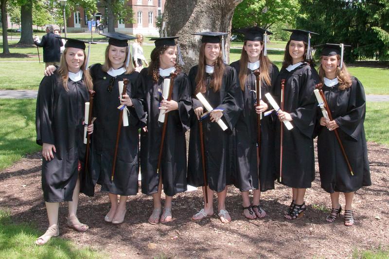 Hamilton Graduation-34