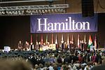Hamilton Graduation-24