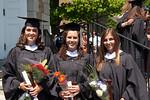 Hamilton Graduation-52