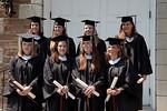 Hamilton Graduation-45