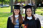Hamilton Graduation-59