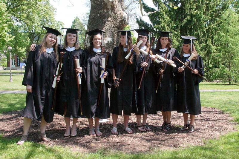 Hamilton Graduation-31