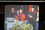 Hamilton Graduation-25