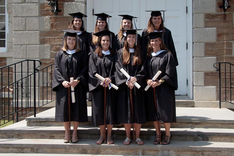 Hamilton Graduation-40