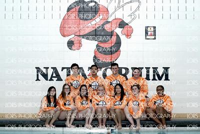 2018-01-19-Hamilton West Swim Team