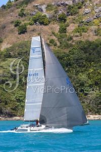 Hammo D2 Multis Jules VidPicPro com-6849