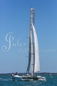 SHC15 JULES VidPicPro  -0876
