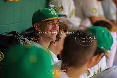 6-18-2017 Post 31 vs Bordentown