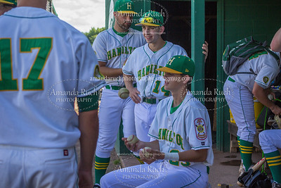 6-26-2017 Post 31 vs Hopewell