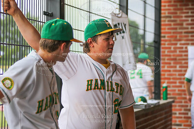 7-15-2017 Post 31 vs Point Pleasant