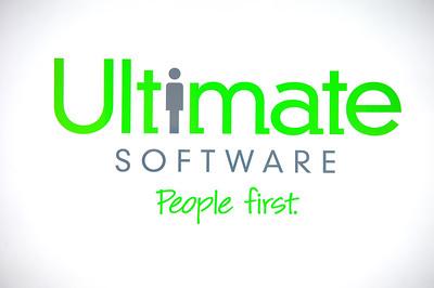 Hamilton Ultimate SoftwareSponsor Reception at Arsht