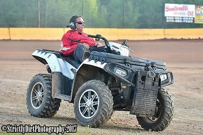 Hamlin Speedway 05.20.17-Pt 2