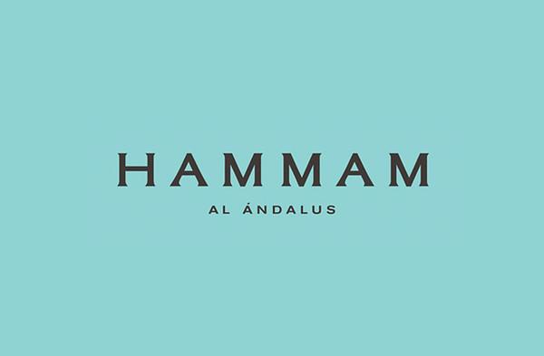 Hammam - Al Andalus