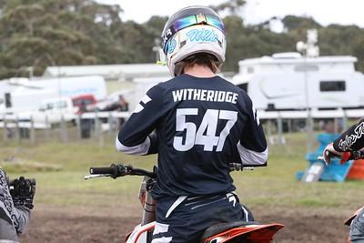 547 Jesse Witheridge