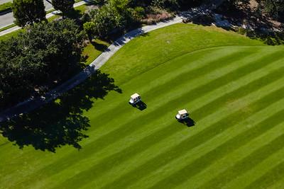 Hammock Bay Golfers