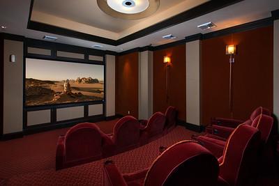 Hammock Bay - Serano Theatre