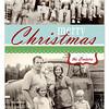 Christmas-Card-Templates-3