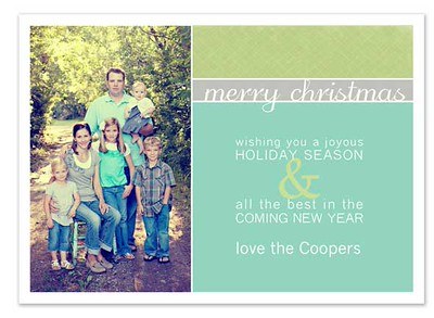 Christmas-Card-Templates