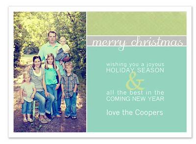 Christmas-Card-Templates