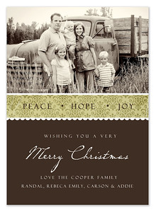 Christmas-Card-Templates-2