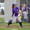 Hammondsport Softball 5-5-16.
