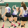 Hammondsport Volleyball 10-27-16.