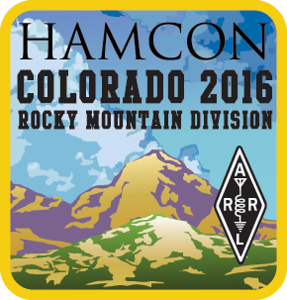 Hamon Colorado 2016