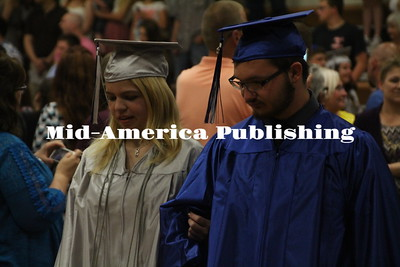 CAL Graduation Photos Class of 2017