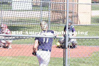 Week of July 20, 2015 - AGWSR state softball