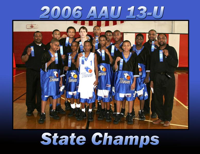 titan state champs