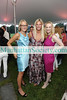 WATERMILL-AUGUST 22:  Maggie Pettit, Betsy Bingle, Joanna Goldenstein attend BEST BUDDIES Hamptons Gala 2009 on Friday, August 21, 2009 at the home of Anne Hearst McInerney & Jay McInerney, Watermill, New York (Photo Credit: ©ManhattanSociety.com by Gregory Partanio)