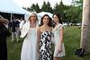 Katlean DeMonchy (Kat's Eye, Dan's Paper), Jean Shafiroff and daughter Jackie
