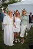 Katlean De Monchy, Ramona Singer, Jacqueline Murphy Stahl