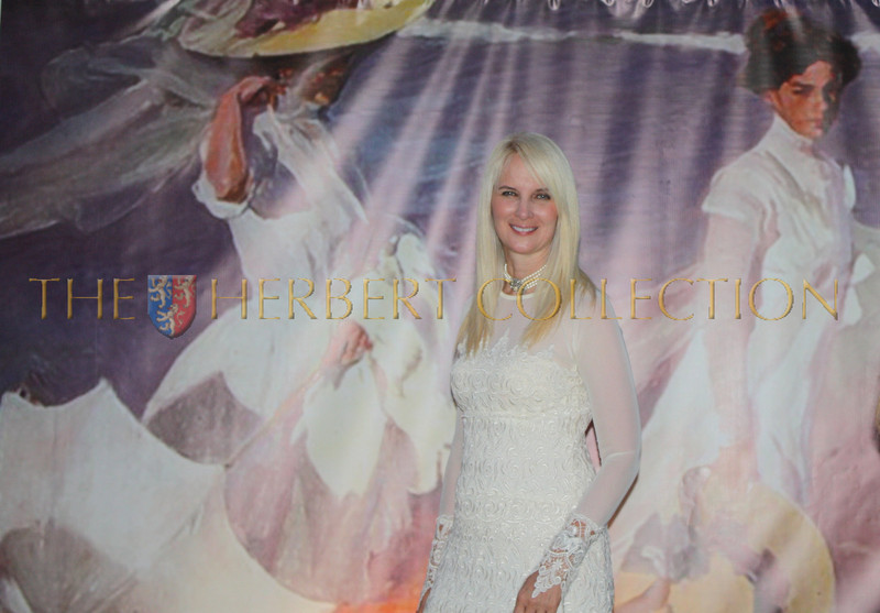 Sara Herbert-Galloway